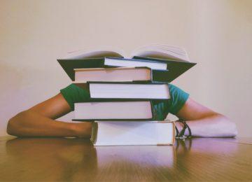 adult-blur-books