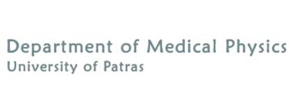 logo medical department_01